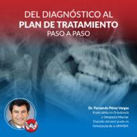 Fullday Del diagnóstico al plan de tratamiento paso a paso