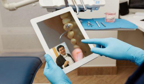 Ortodoncia Masters 2018