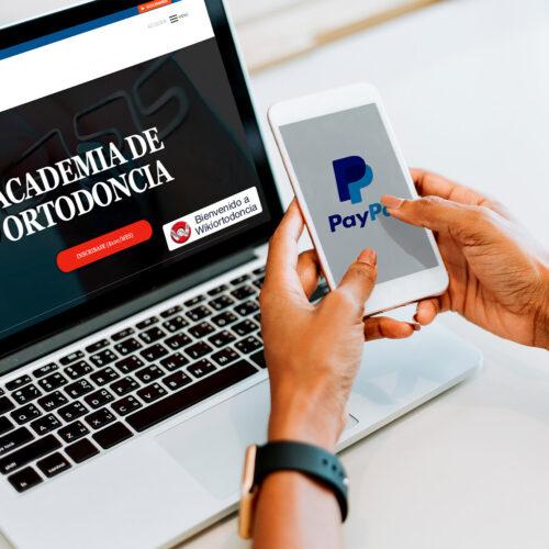 pagos online wikiortodoncia